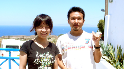 20080722-01.jpg