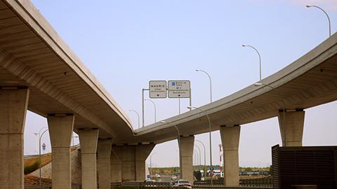 20080924-01.jpg