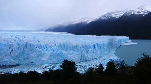 20081230-01.jpg