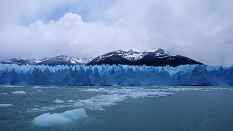 20081230-07.jpg