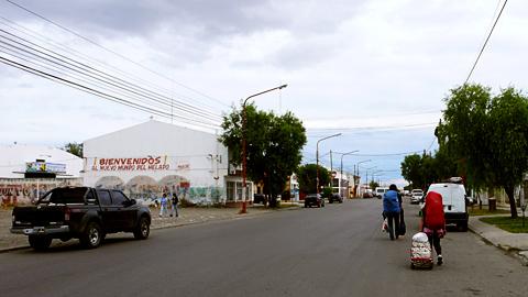 20090108-01.jpg