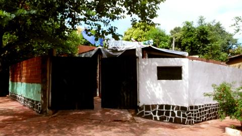 20090205-01.jpg